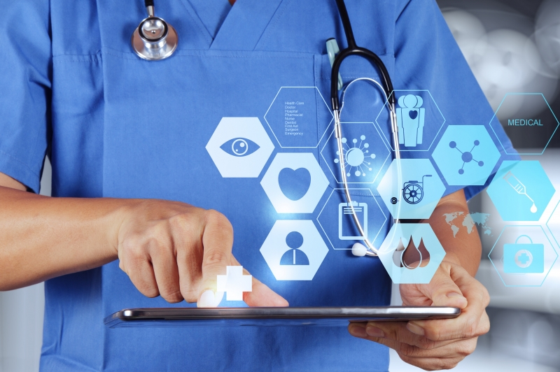 Представлена Новая модель Гарантированного объема бесплатной медицинской помощи